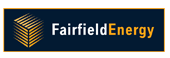 fairfield-energy-logo
