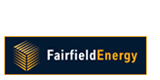fairfield-logo-160x80