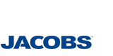 jacobs-technology-160x90
