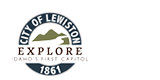 lewiston-library-logo-160x90