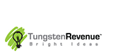 tunsten-revenue-logo-160x80