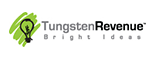 tunsten-revenue-logo
