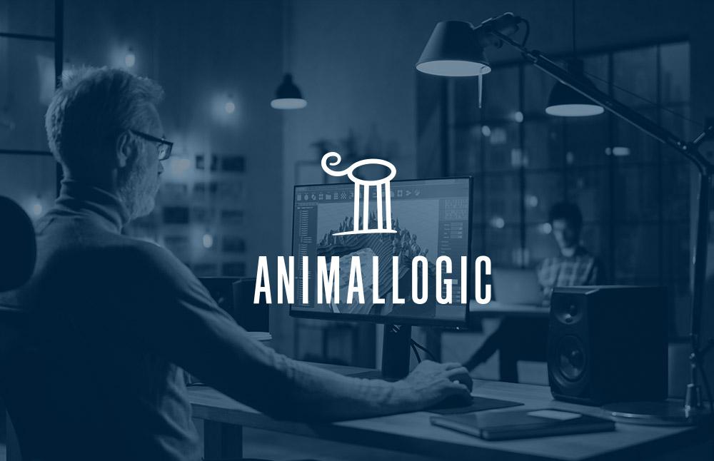 animallogic