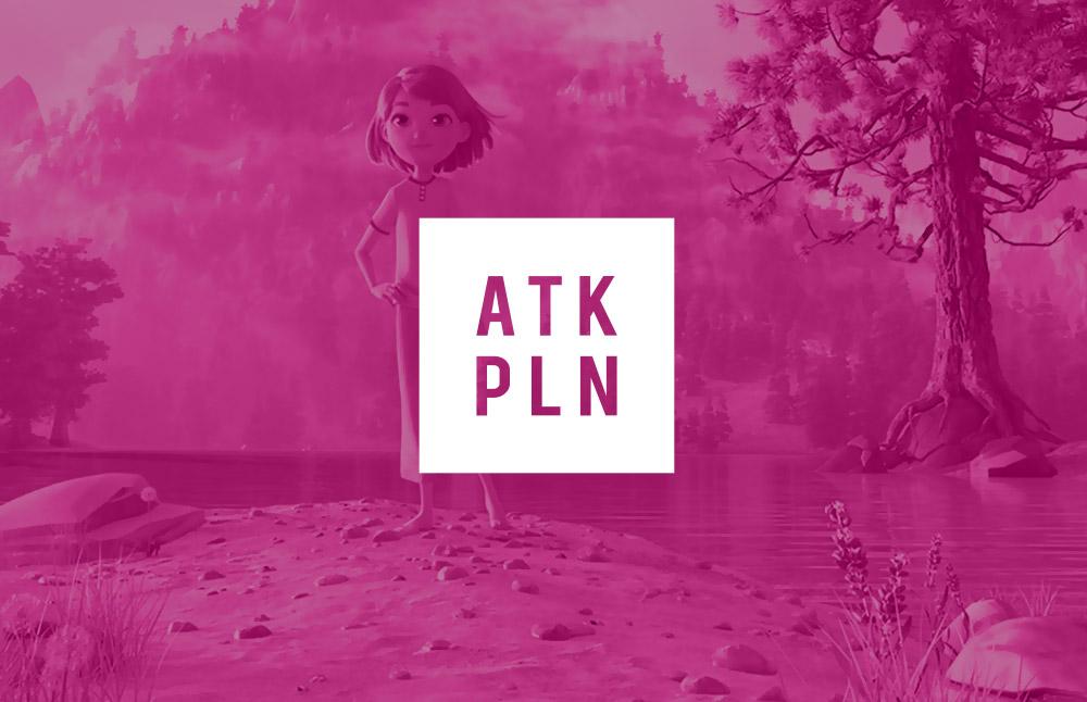 ATK PLN banner