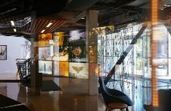 DNEG main office