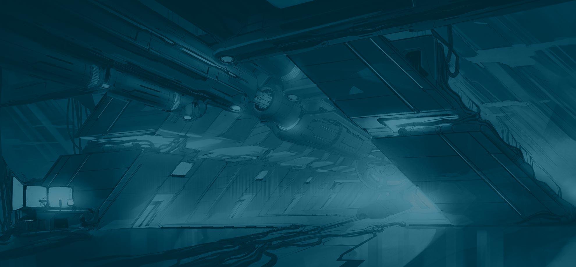 Firesprite Games background