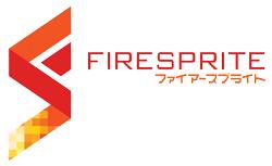 Firesprite Games Logo