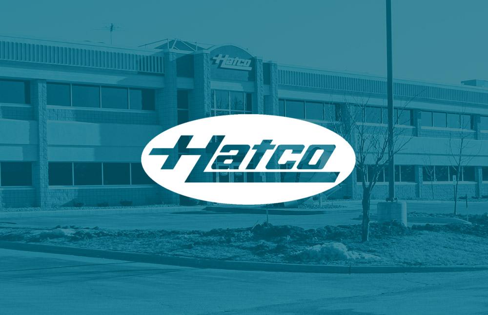 Hatco Corporation