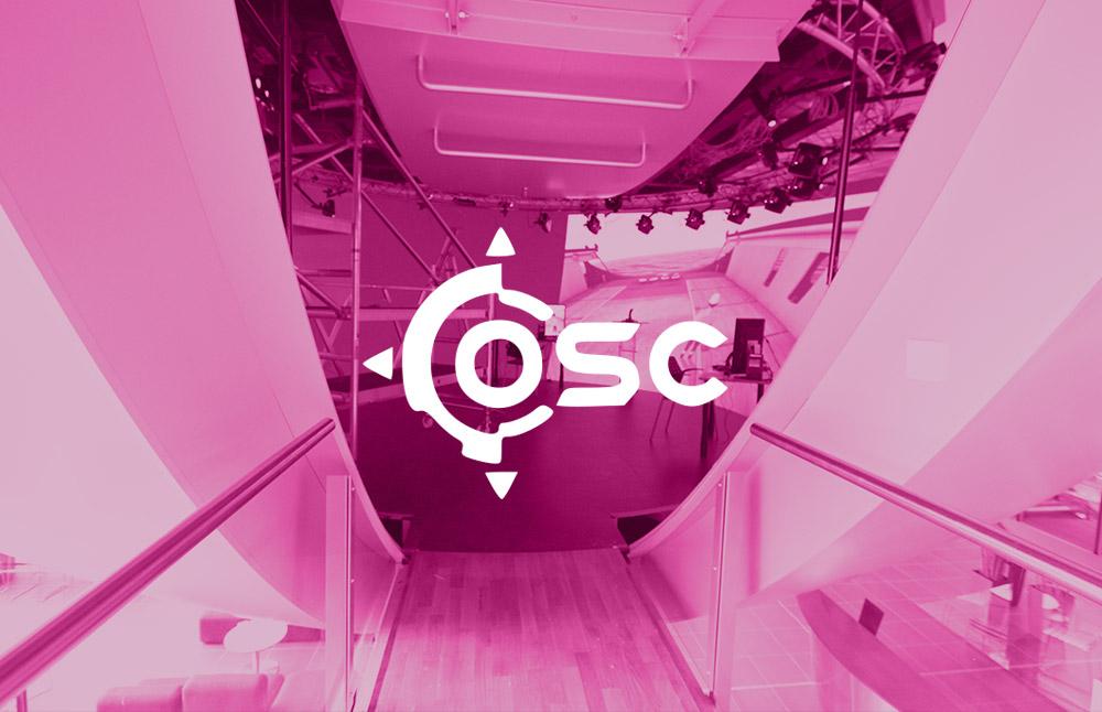 Offshore Simulator Centre