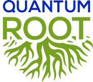 Quantum-Root-logo-new