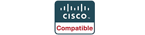 cisco-compatible