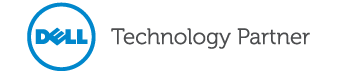 dell-technology-partner