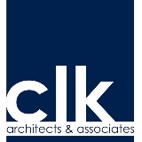 CLK Logo