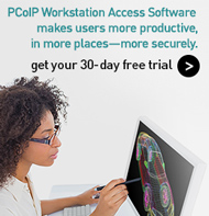 access-software-30day-trial-as-page