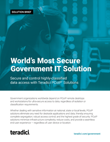 worlds-most-secure-government-it-solution_1