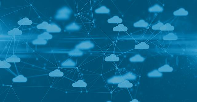 detroit-cloud-engineering