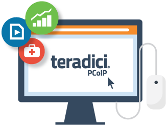 teradici-pcoip-technology