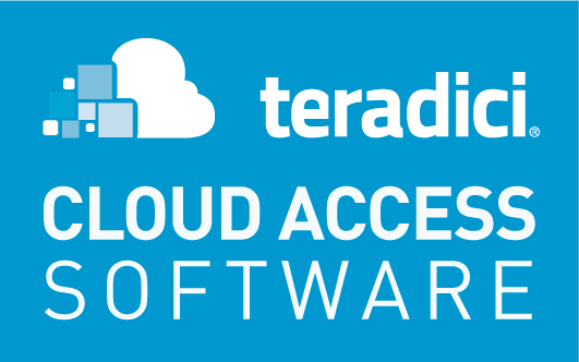 Cloud-Access-Software-Large