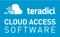 teradici-cloud-access-software