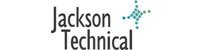 Jackson Technical logo