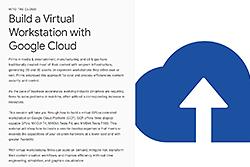 Build a virtual workstation webinar