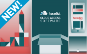 cloud-access-software2-video-thumb