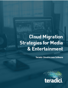 cloud_migration_strategies_for_media_entertainment