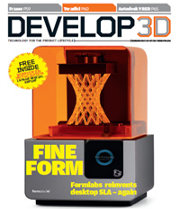 develop3D-mag