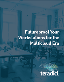 futureproof_workstations_for_the_multicloud_era