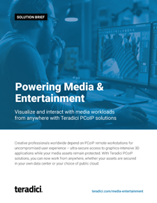 powering-media-and-entertainment_1