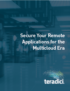 secure_your_remote_applications_for_the_multicloud_era