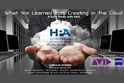 teradici-hpa-webinar