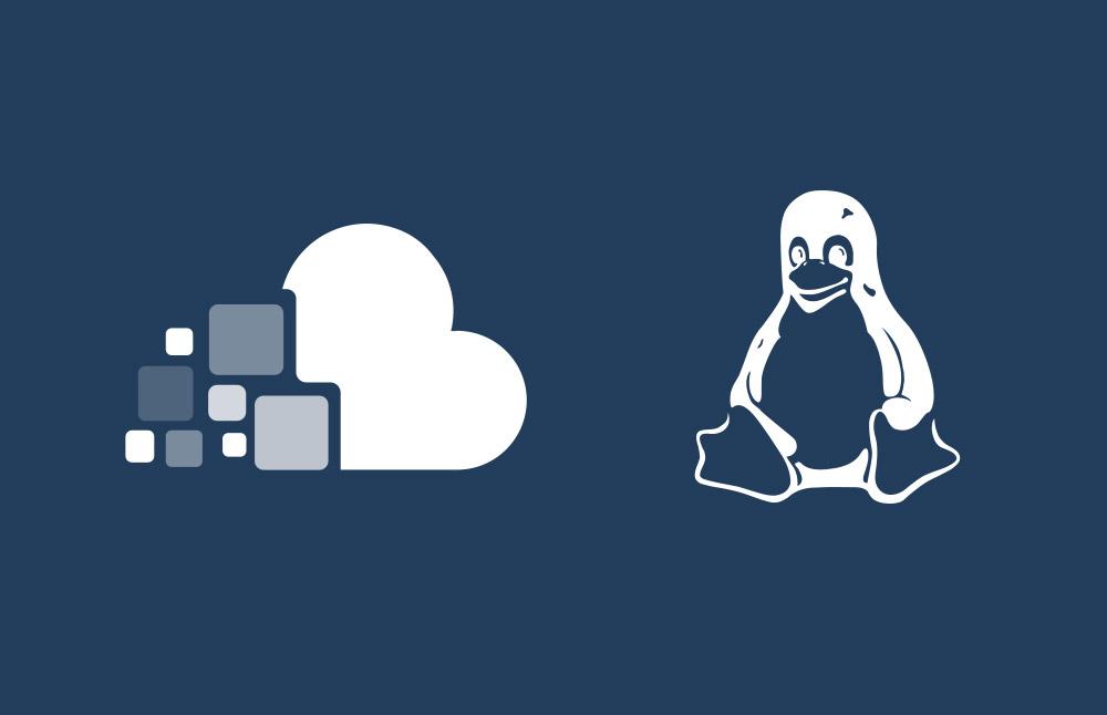 POC CAS Linux