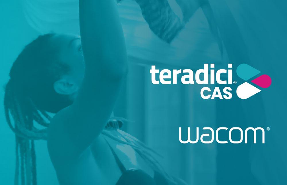 Teradici-CAS-and-Wacom
