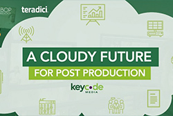 cloudy-future-for-post-production