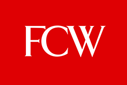 FCW - PCoIP Protocol