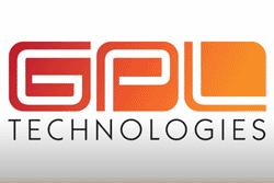 gpl-webinar