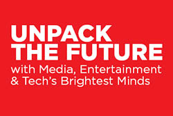 unpack-the-future