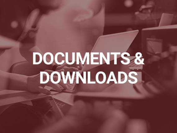 Teradici PCoIP documents downloads
