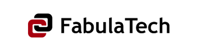 Fabulatech